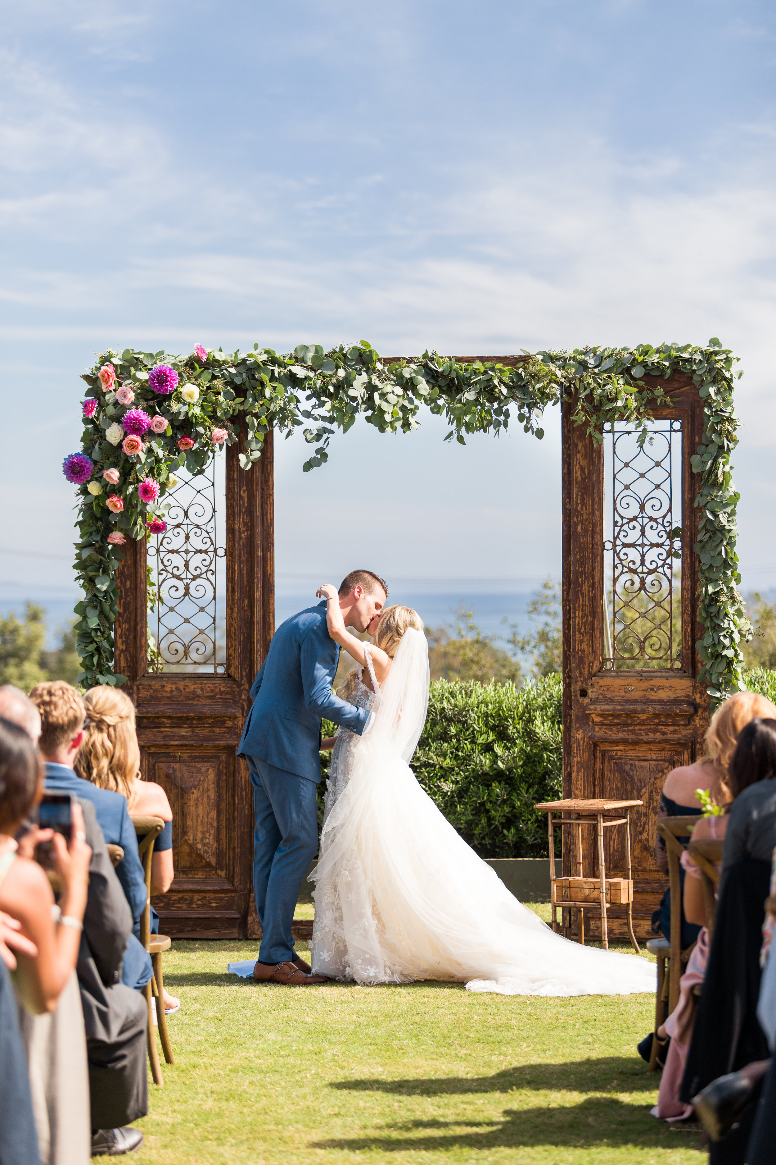 molly-terrill-klentner-ranch-wedding-preview-31.jpg