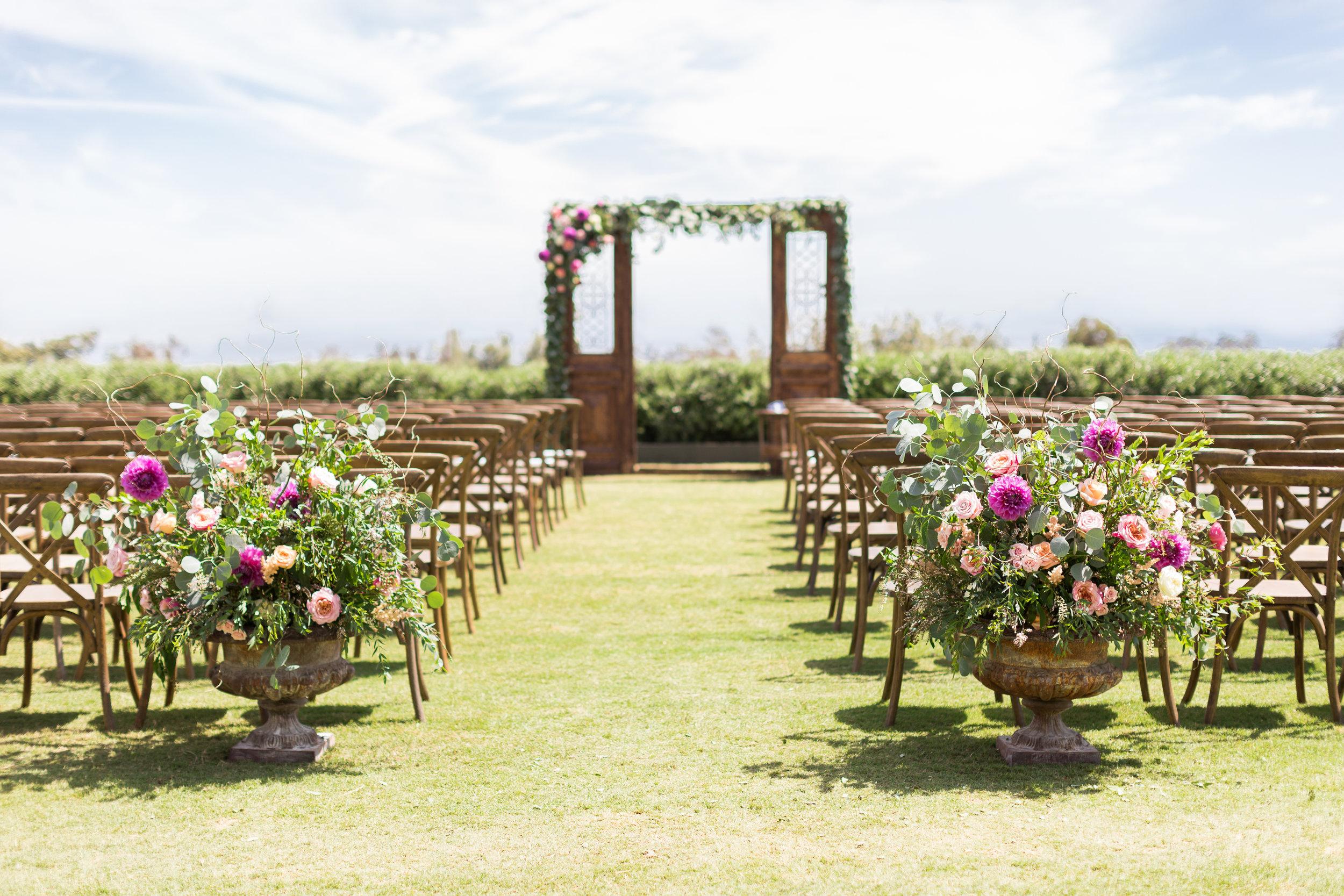 molly-terrill-wedding-preview-4.jpg