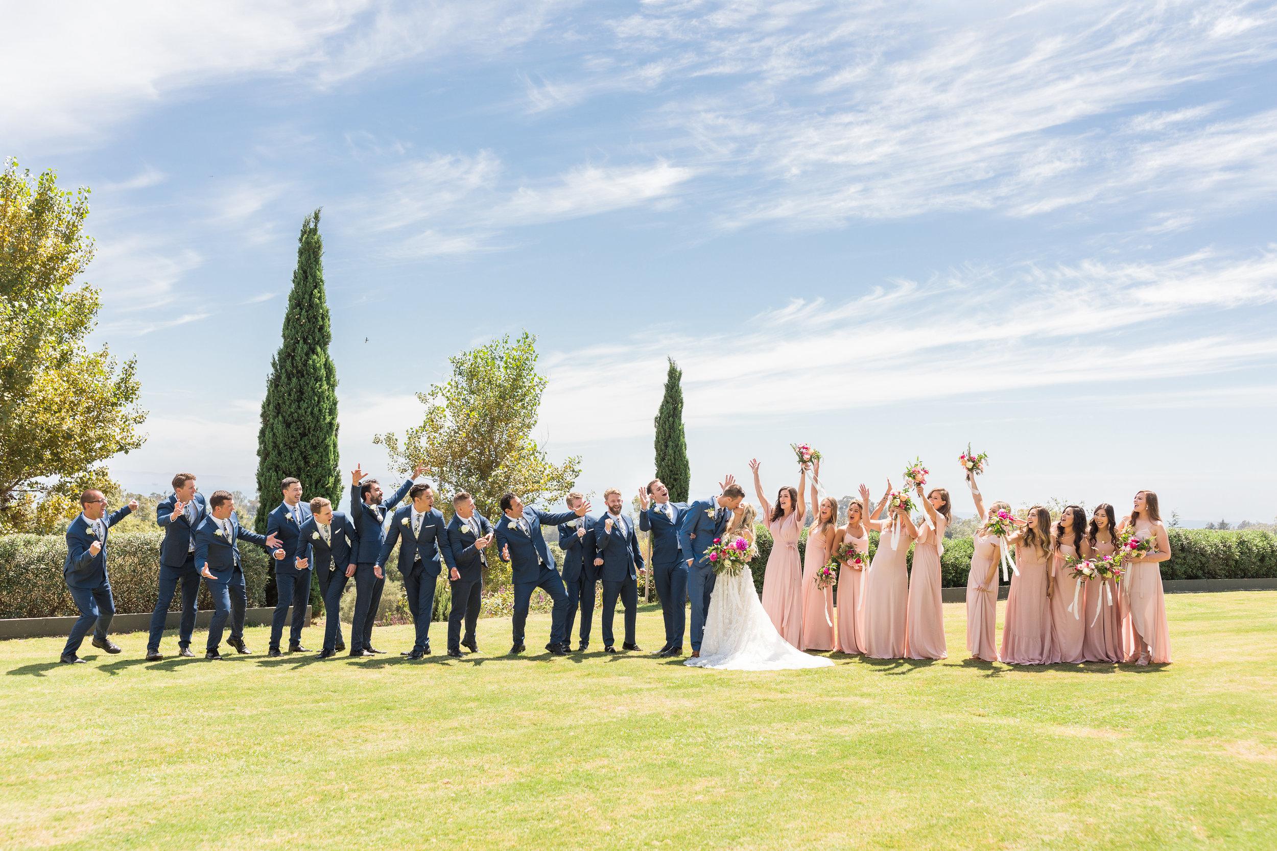 molly-terrill-wedding-preview-3.jpg