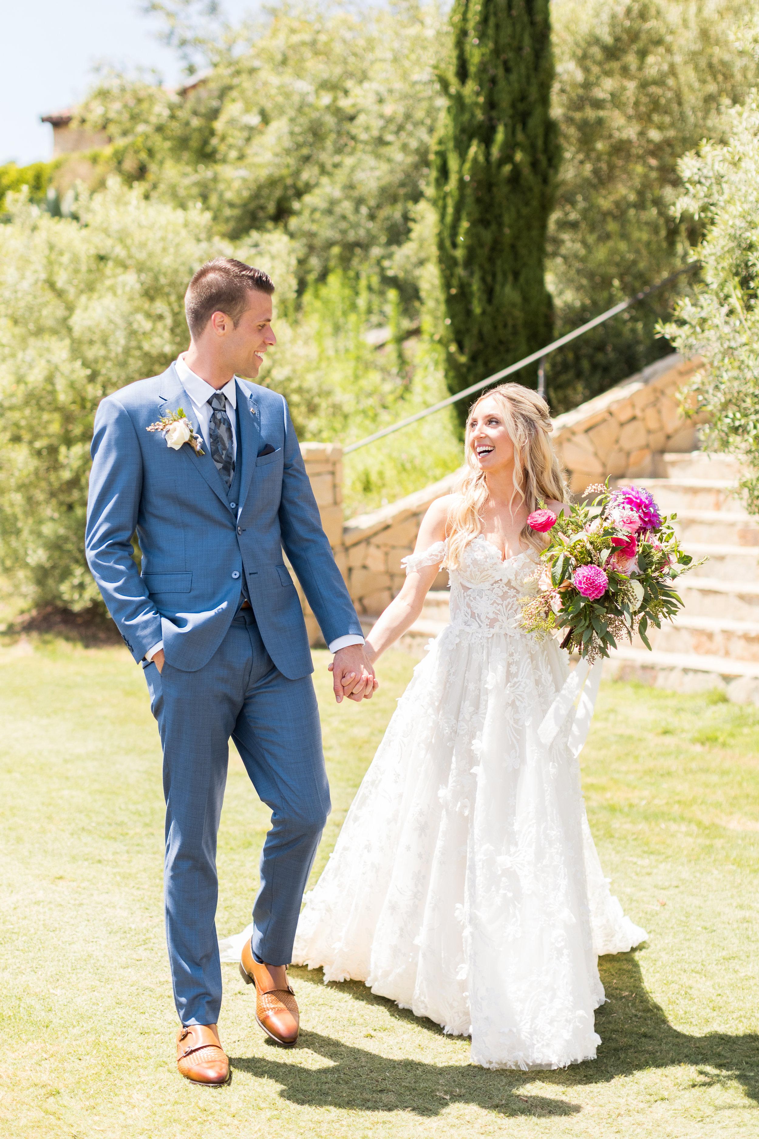 molly-terrill-klentner-ranch-wedding-preview-18.jpg