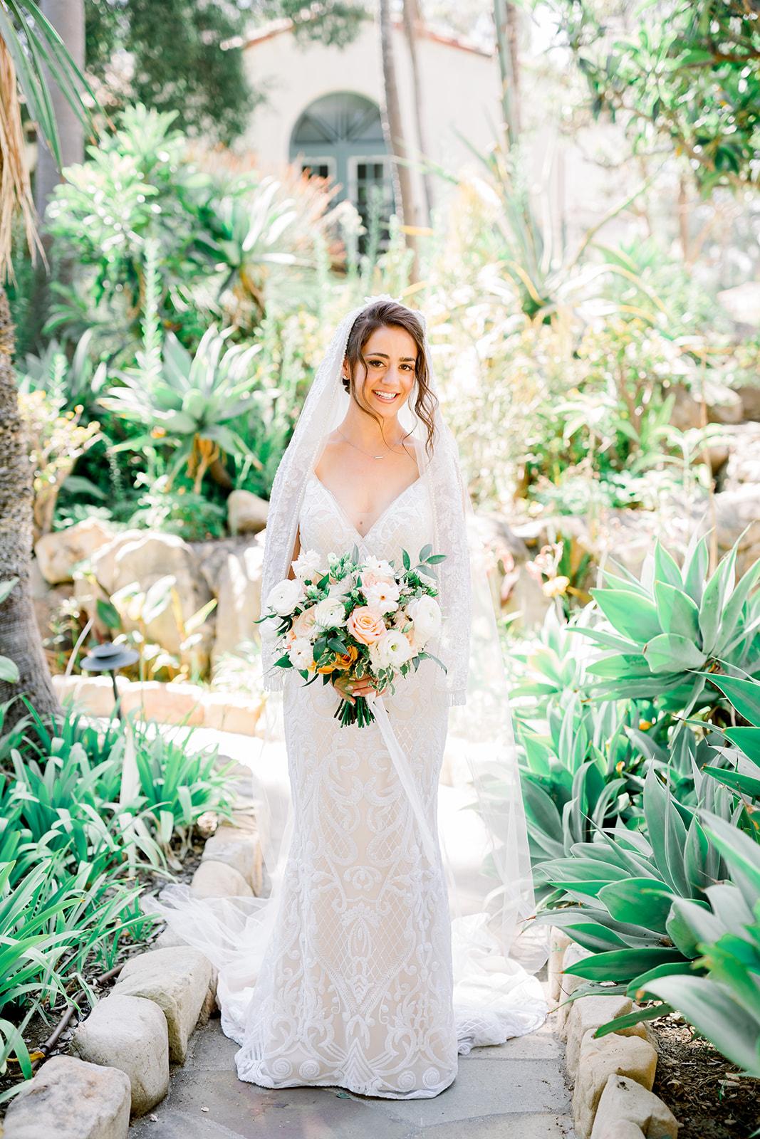 BELMOND-EL-ENCANTO-WEDDING-TODD-SP-25.jpg