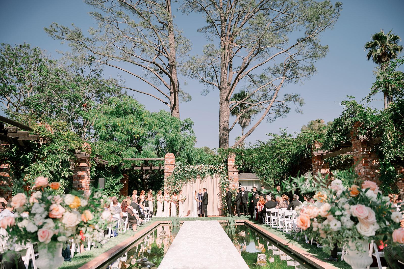 BELMOND-EL-ENCANTO-WEDDING-TODD-SP-90.jpg