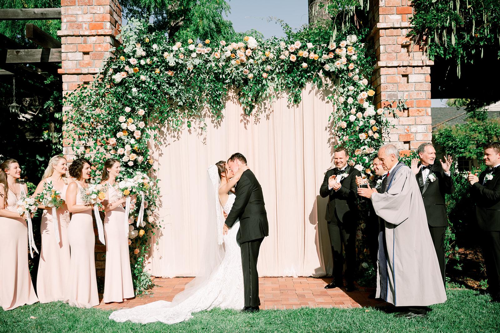 BELMOND-EL-ENCANTO-WEDDING-TODD-SP-105.jpg