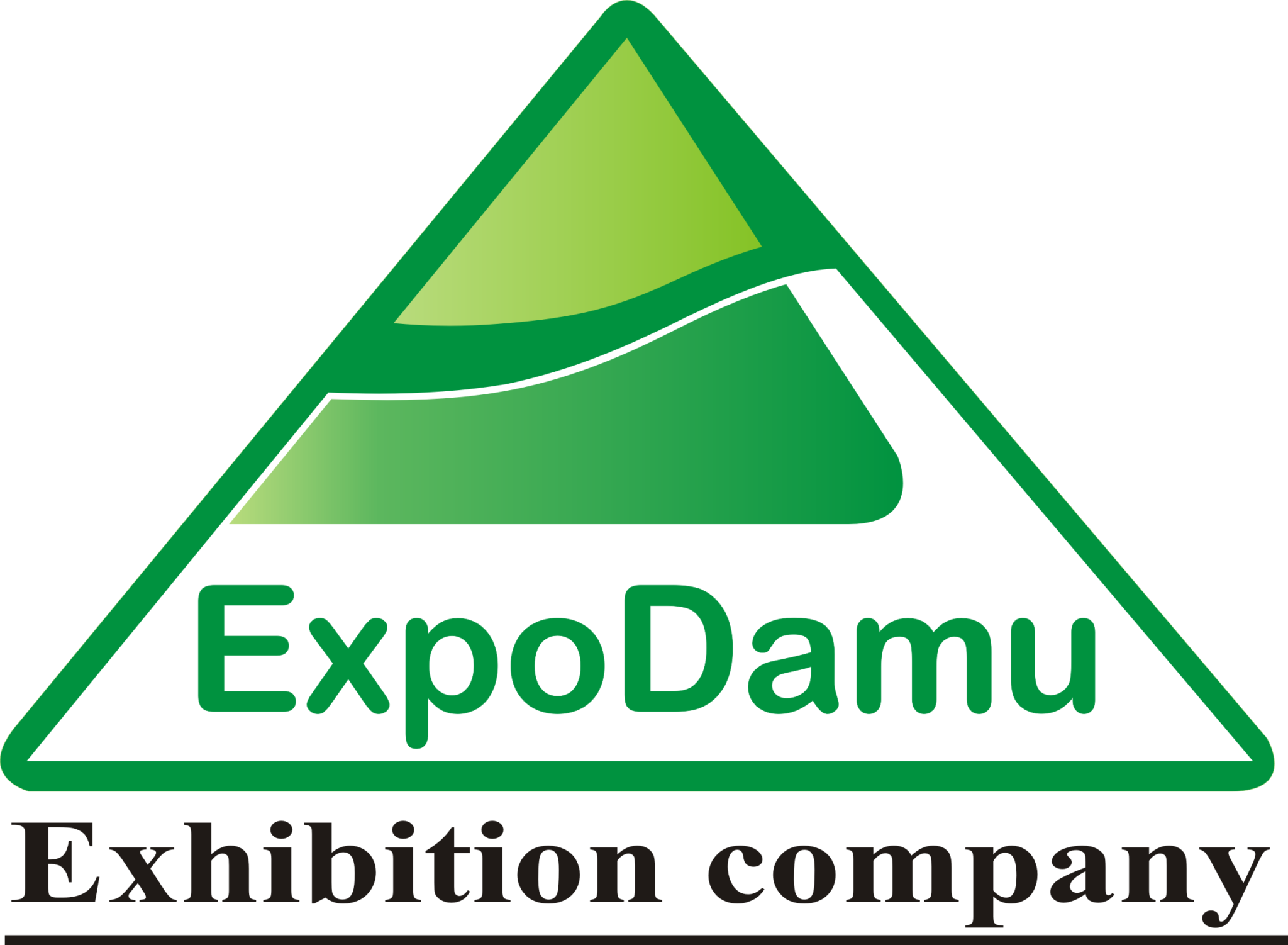 Expo Damu - Logo.png