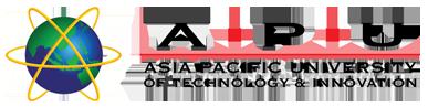 APU - logo.png