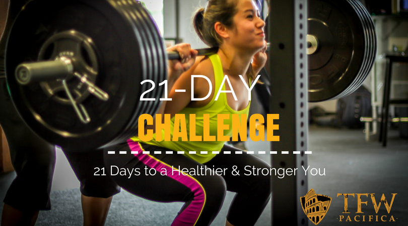 21 -Day Challenge (1).png