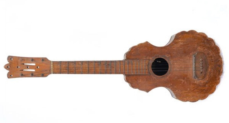 early steel string vihuela 17th century collection.jpg