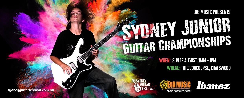 Sydney-guitar-fest-comp-Ibanez-BANNER.jpg