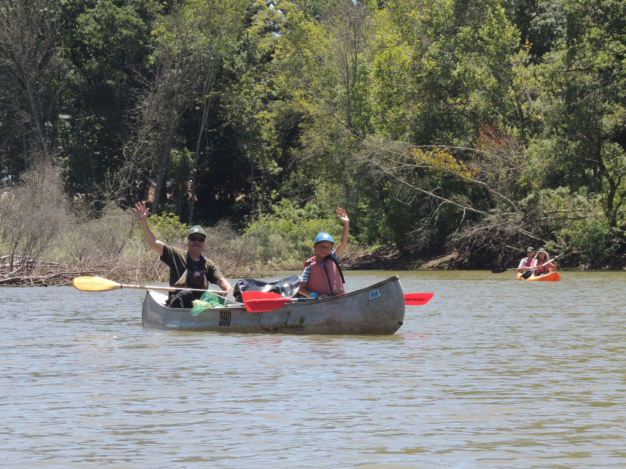 canoe crew.jpg