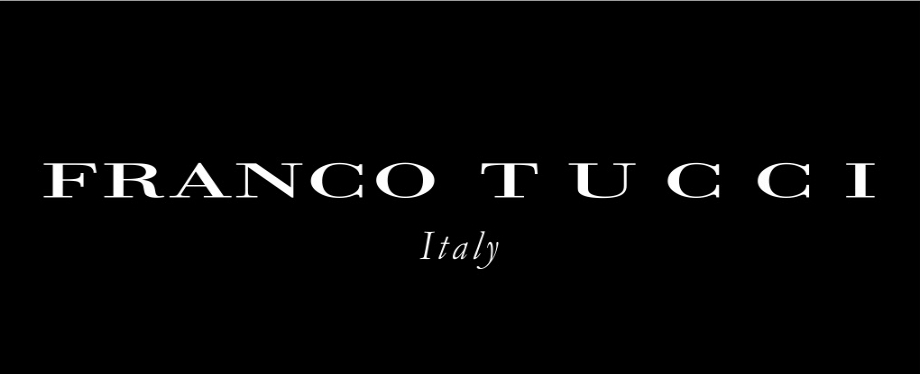 FRANCO TUCCI LOGO NEGATIVO.jpg