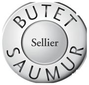 logo. Butet.png