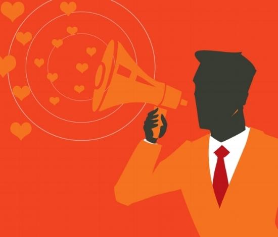 employees-brand-ambassadors.jpg