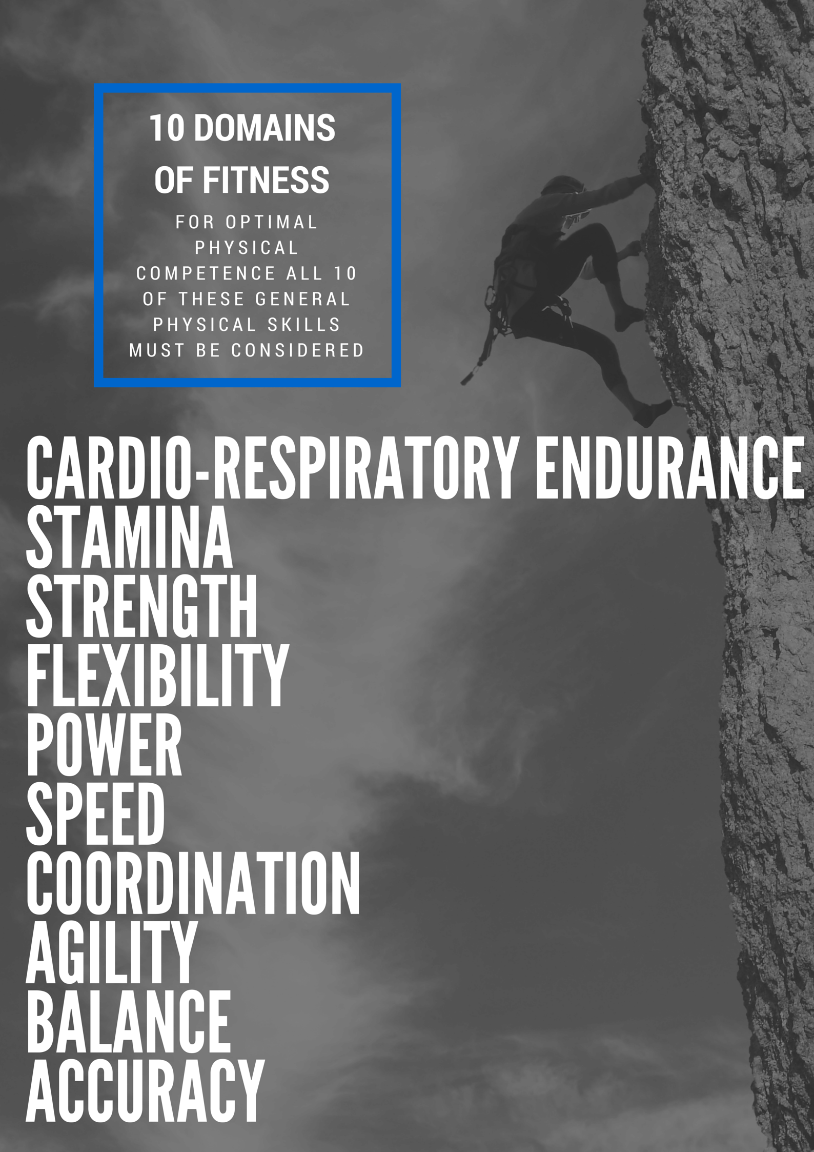 10-domainsof-fitness.png