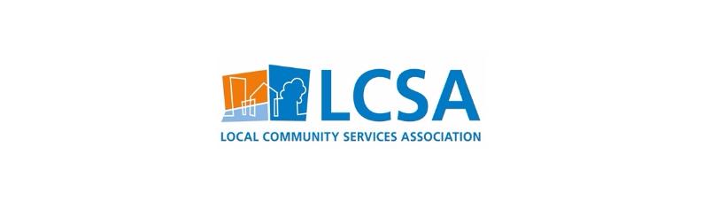 LCSA.png