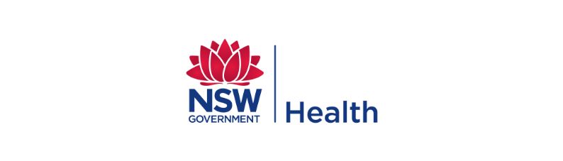 NSW Health.png