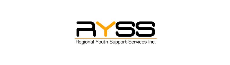 RYSS.png