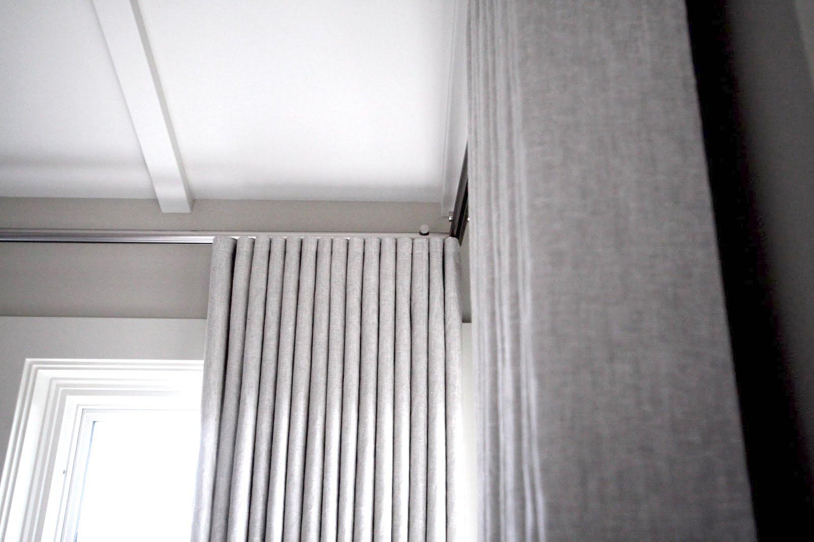 Curtain Heading SFold 2.jpg