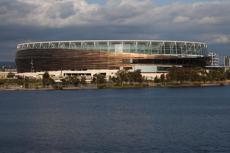 Perth_Stadium_19042017-0601-1440.jpg