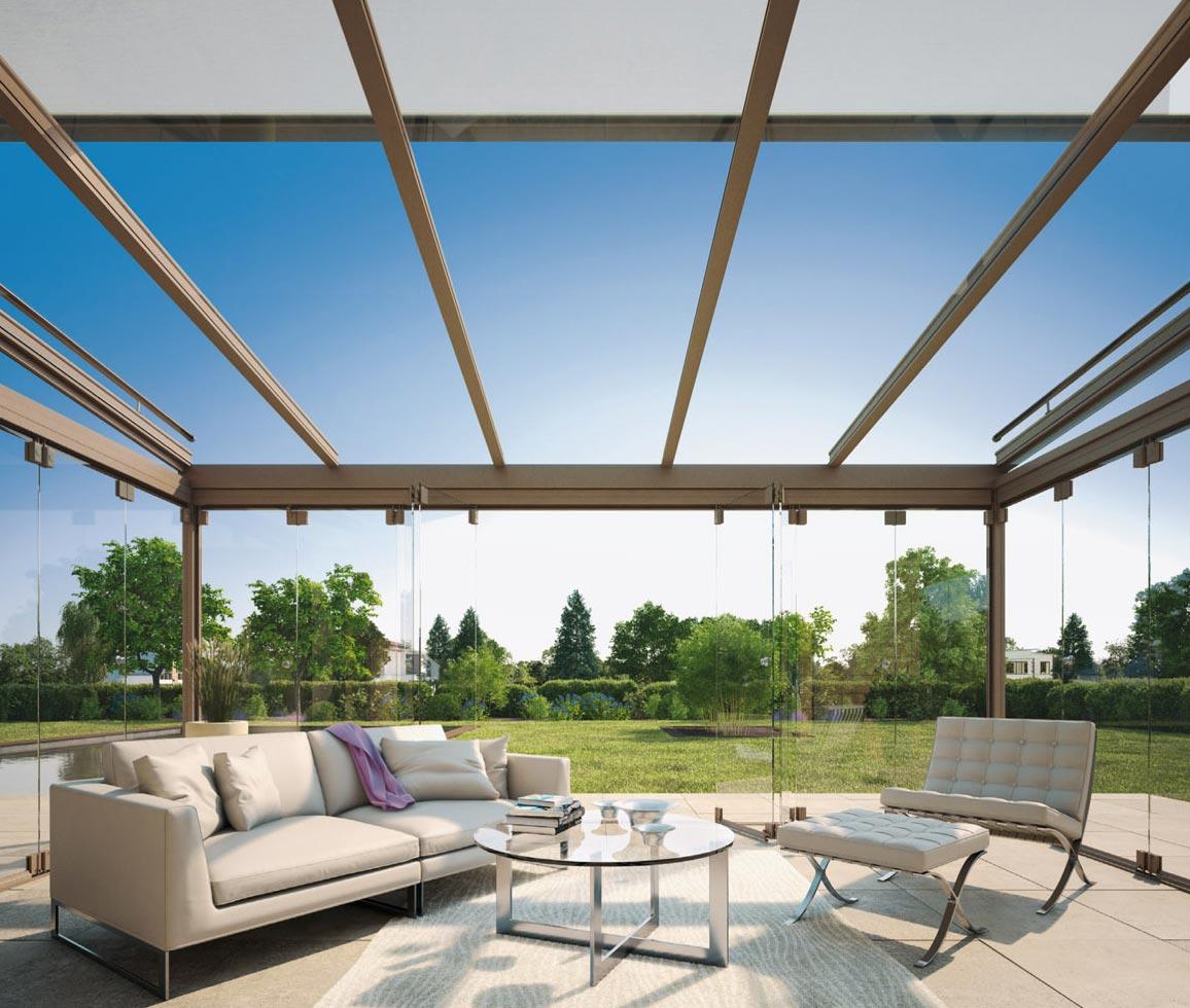 Weinor retractable Roof.jpg