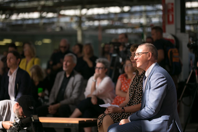 Premier of South Australia - Jay Weatherill_Web.jpg