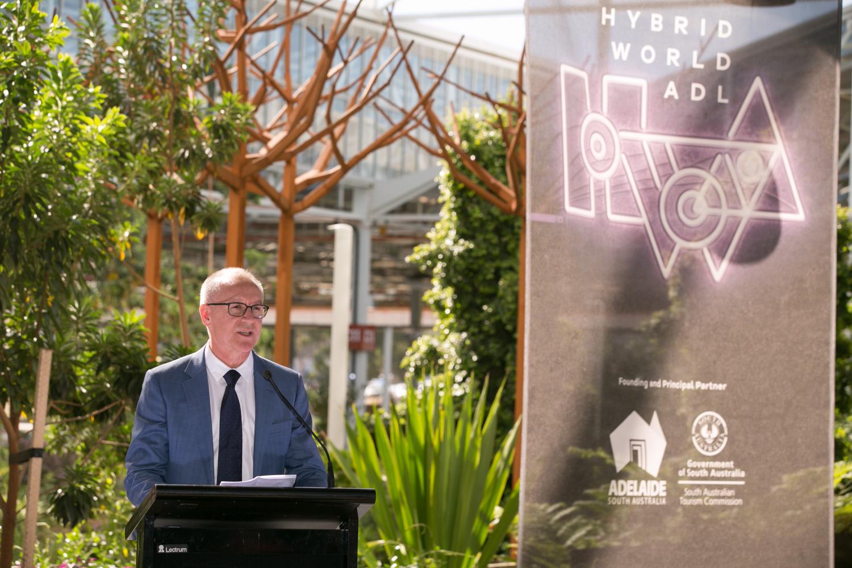 Premier of South Australia - Jay Weatherill speech_Web.jpg