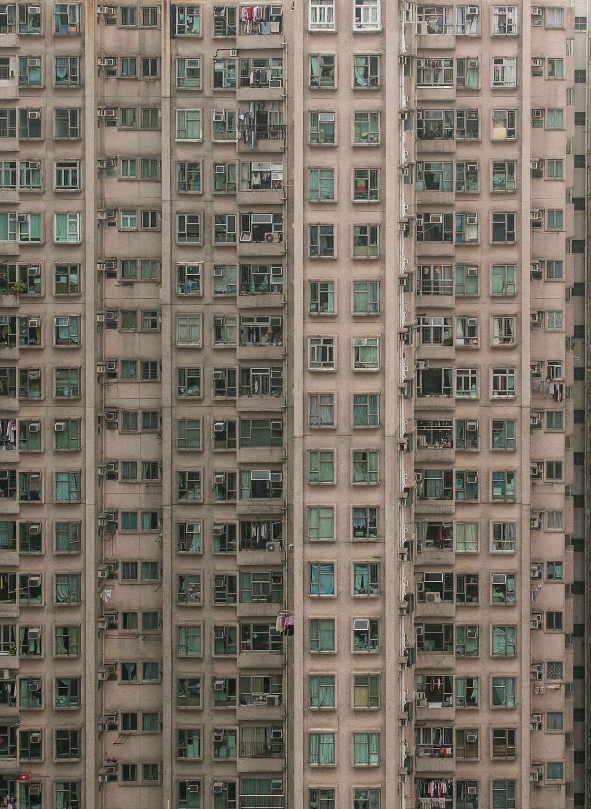 Hong Kong Condensed Living Building HK.jpg
