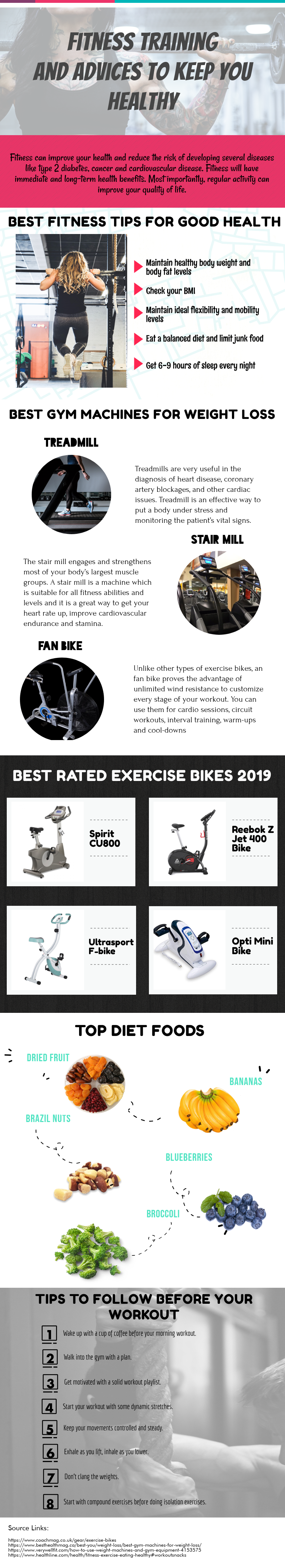 Life Fitness Bike (1).png