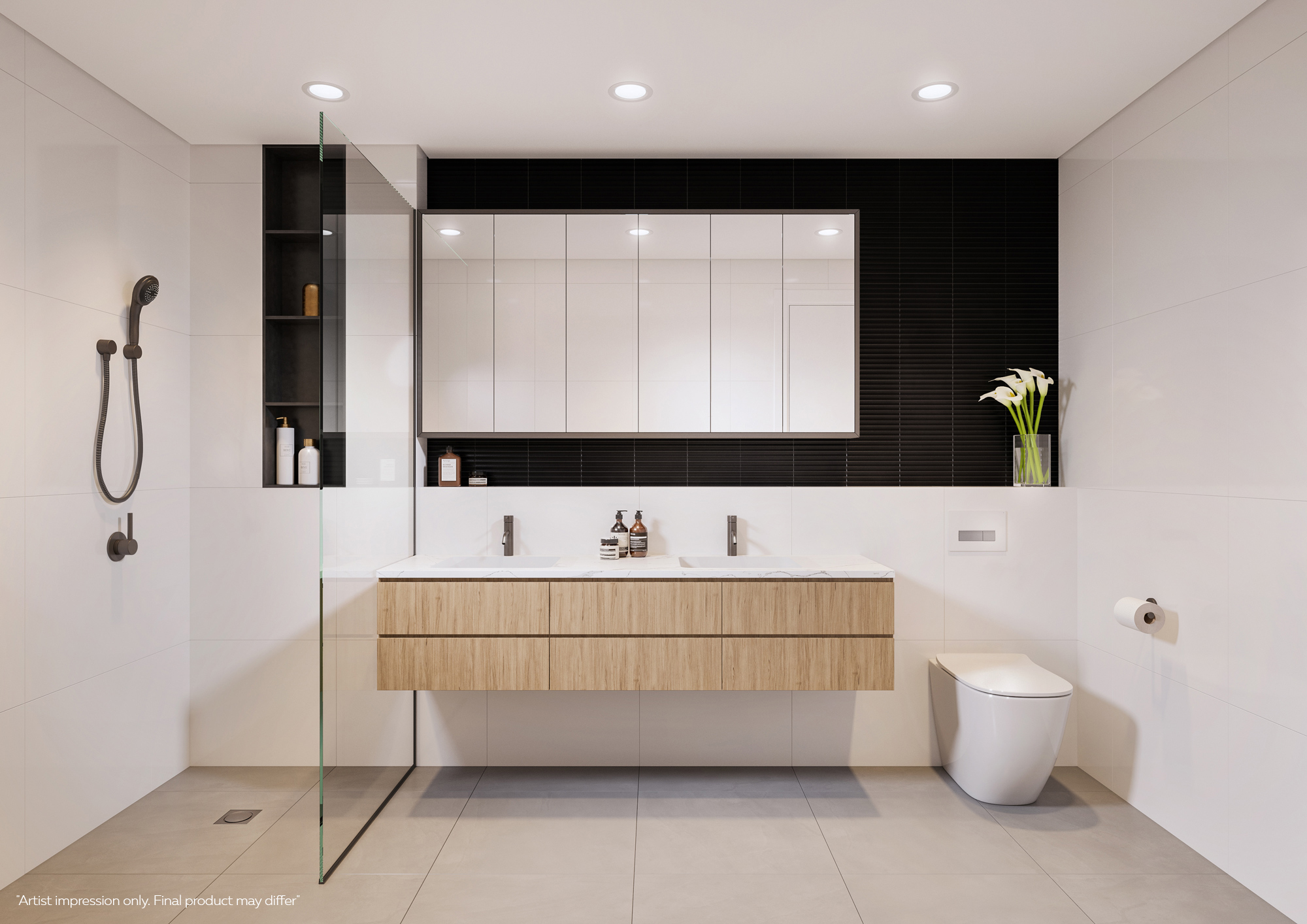 WEB_Ensuite_11-15_Dorset_St_3d_Render_by_Volume_Vision.jpg