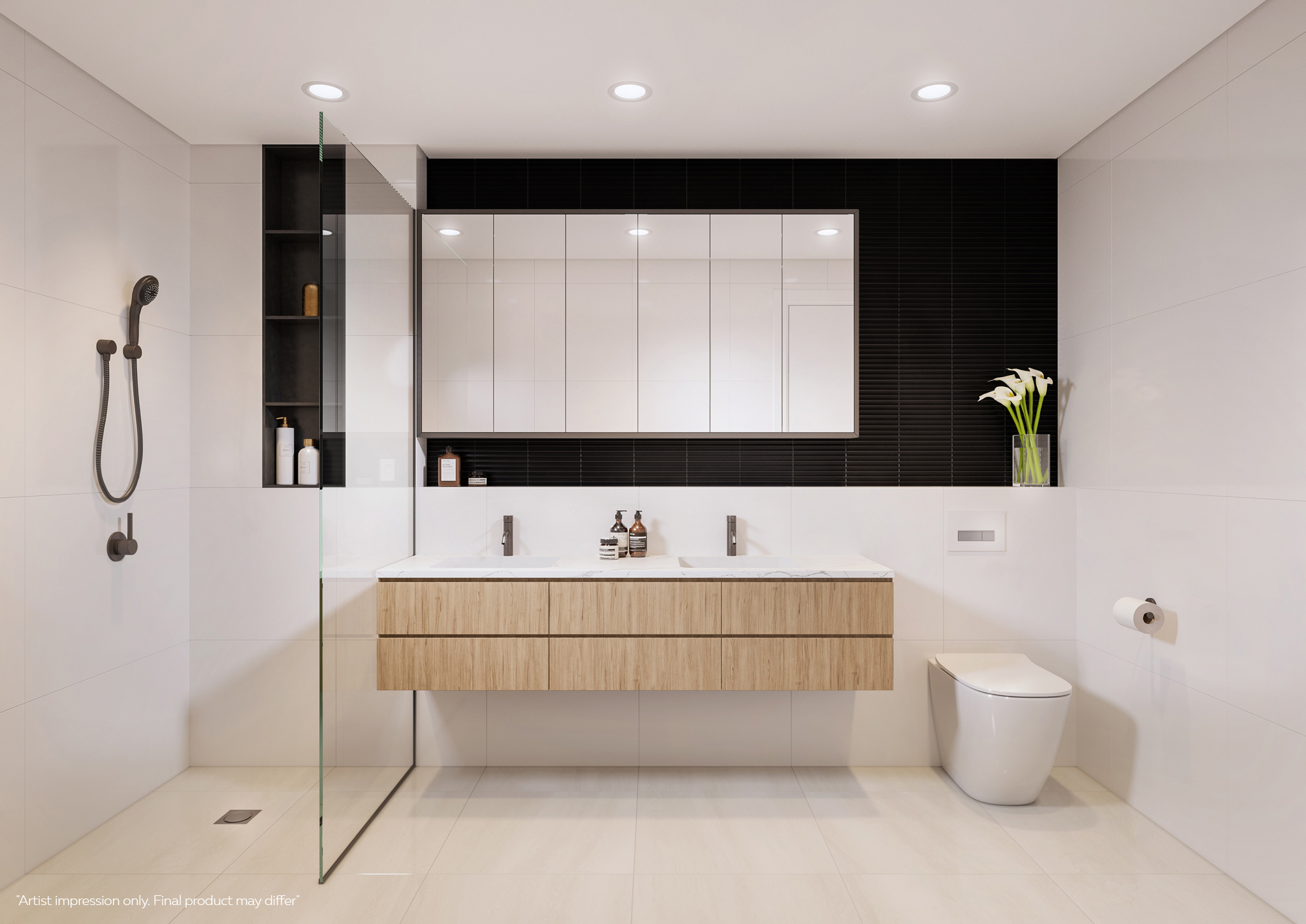 WEB_Ensuite_V2_11-15_Dorset_St_3d_Render_by_Volume_Vision.jpg