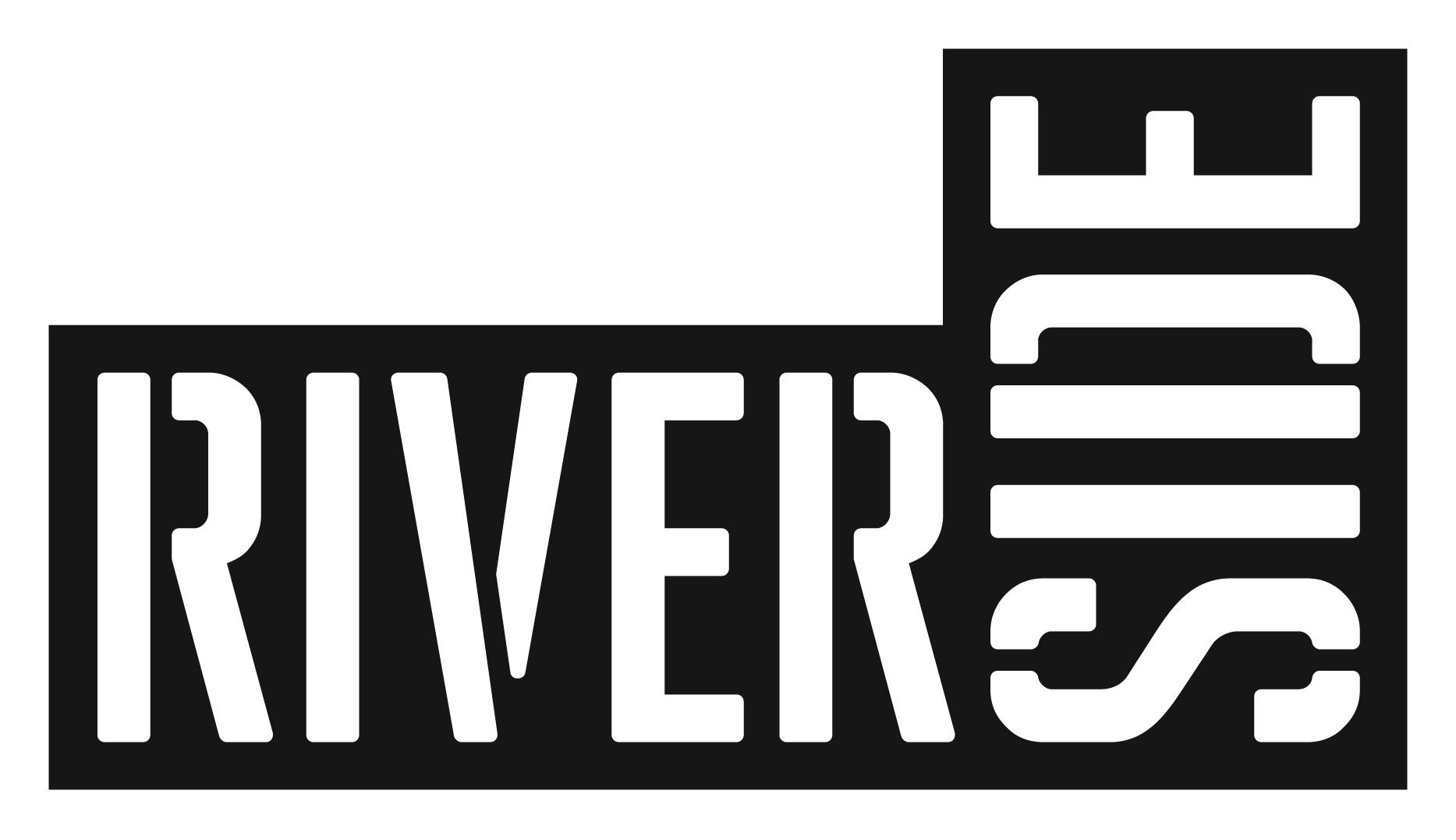 RIVERSIDE-logo_reverse1.jpg