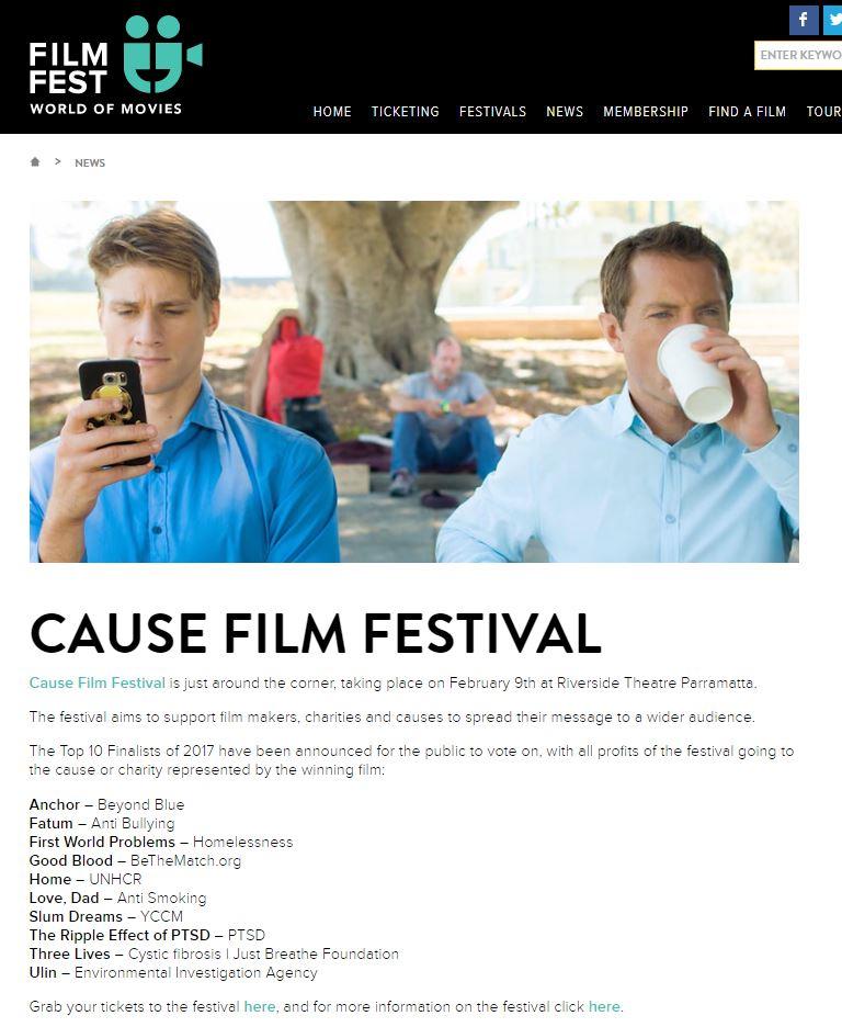 FILM FEST.jpg
