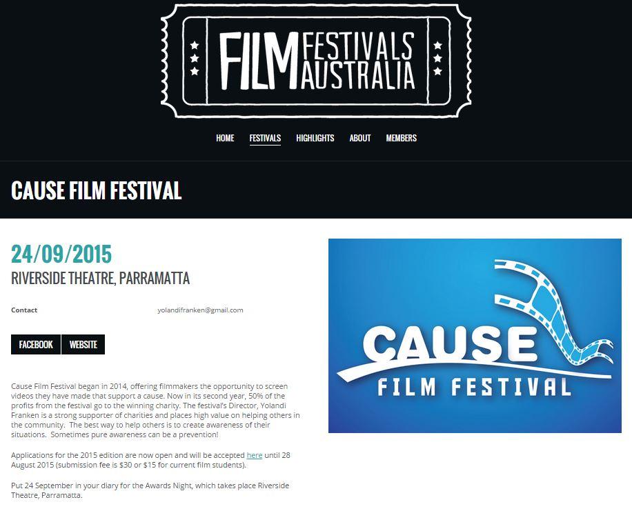 FILM FESTIVALS AUSTRALIA.jpg
