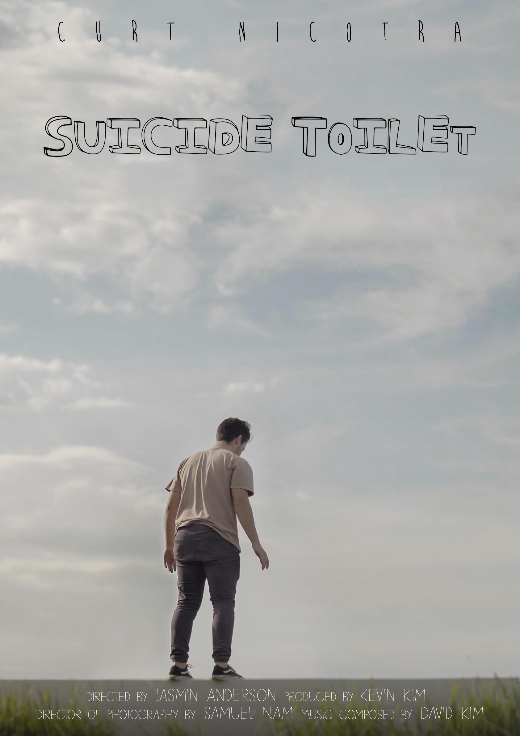 Suicide Toilet poster_1.jpg