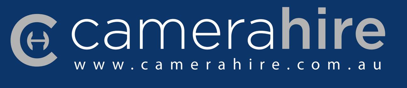 Camera-hire new logo.png
