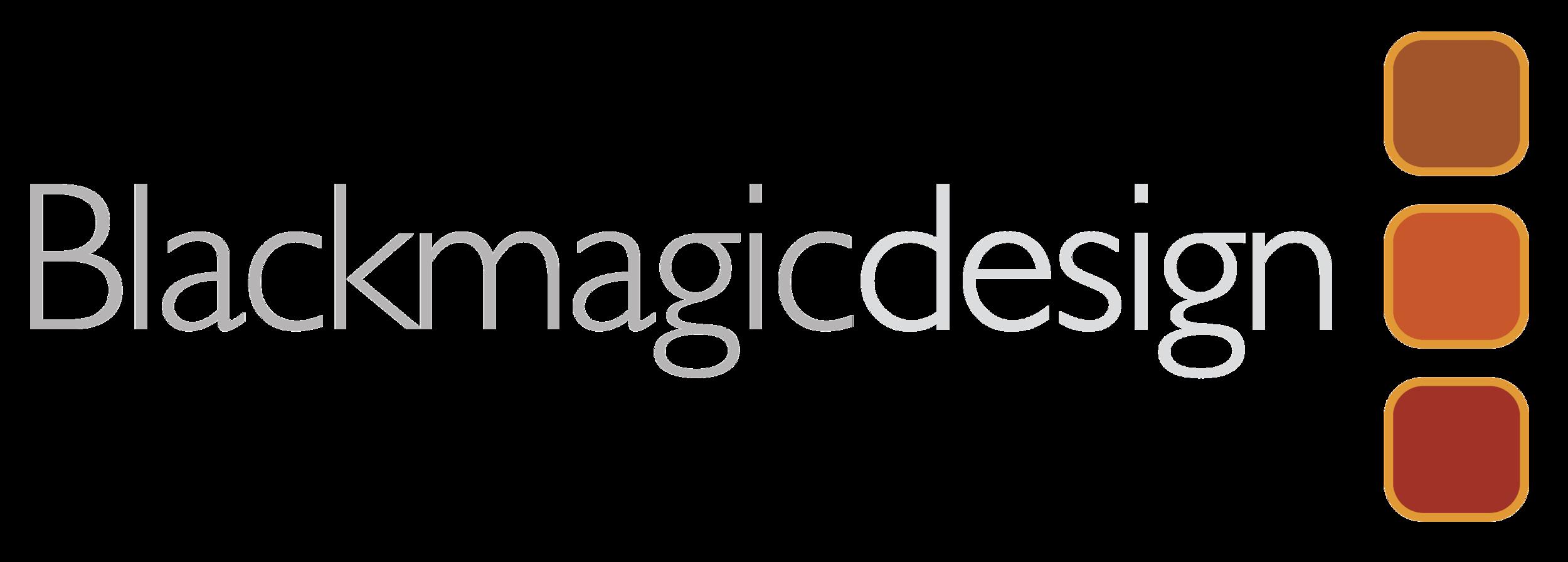 logo-blackmagicdesign.png