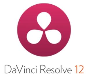 da-vinci-review-3.jpg