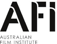 AFI_AACTA_Logo_Blk.jpg