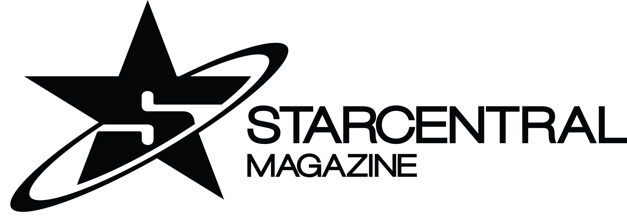 Star Central is a publication that informs and promotes local artists, models, actors and entrepreneurs from all over the world. The aim of the magazine is to make the world aware that there are so much hidden talent out there that remains overlooked, untapped and undervalued.   StarCentral Magazine is widely recognized as one of the leading entertainment sources in Australia that provides up and coming talents with an authentic platform.