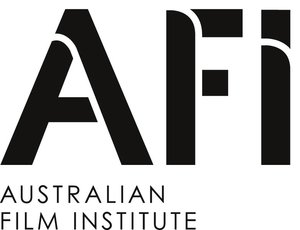 AFI_AACTA_Logo_Blk_small.jpg