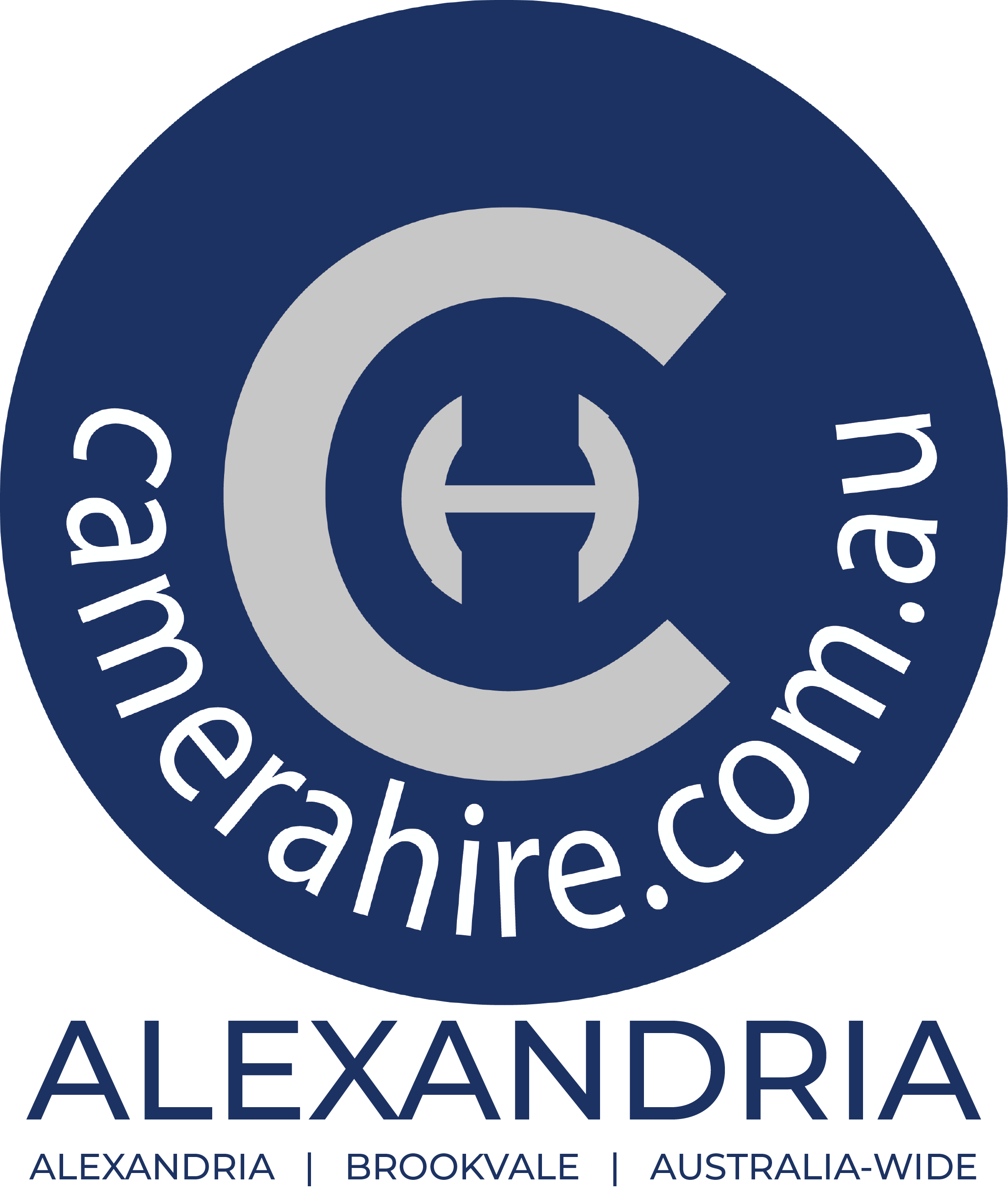 camera hire alexandria.png