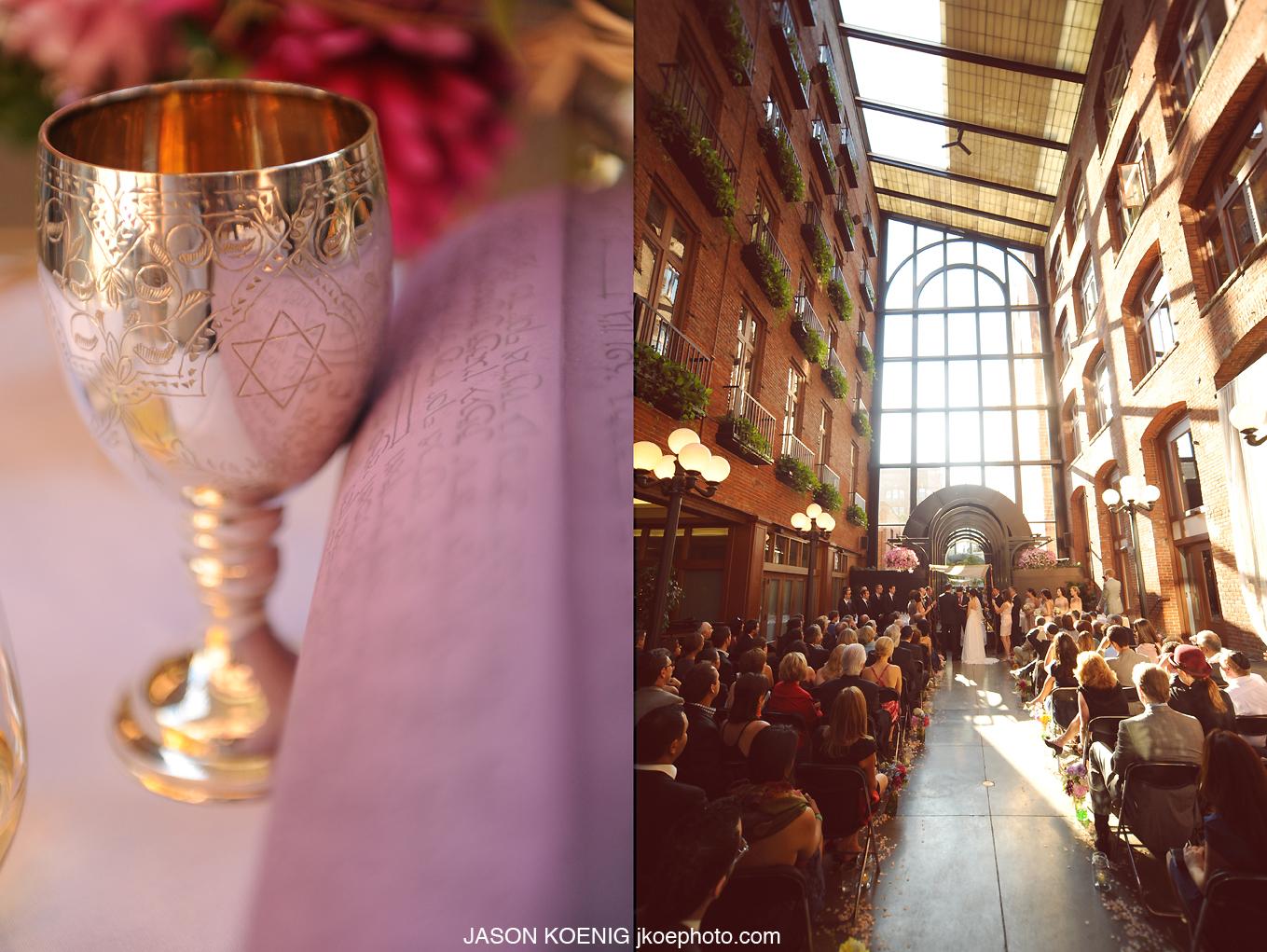 jkoe photography Meghan & Joe Downtown Seattle Wedding  (8) (1).JPG