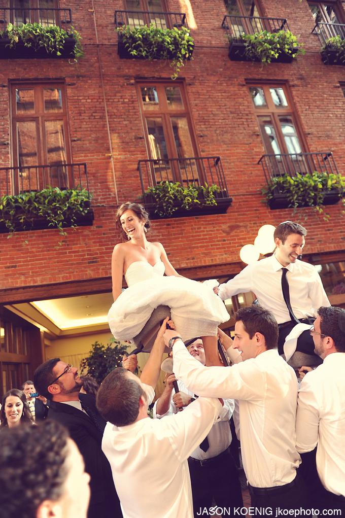 jkoe photography Meghan & Joe Downtown Seattle Wedding  (12).jpg