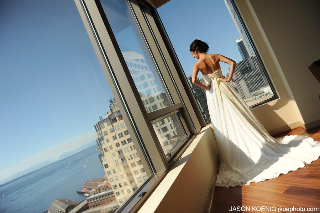 jkoe photography Meghan & Joe Downtown Seattle Wedding  (16).JPG