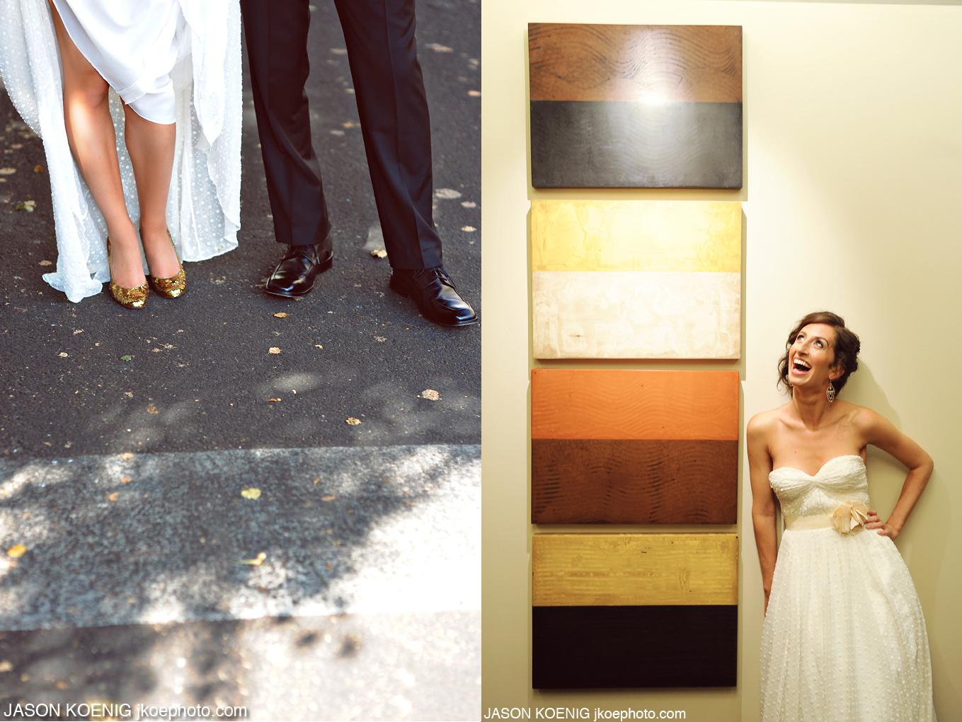 jkoe photography Meghan & Joe Downtown Seattle Wedding  (17).jpg
