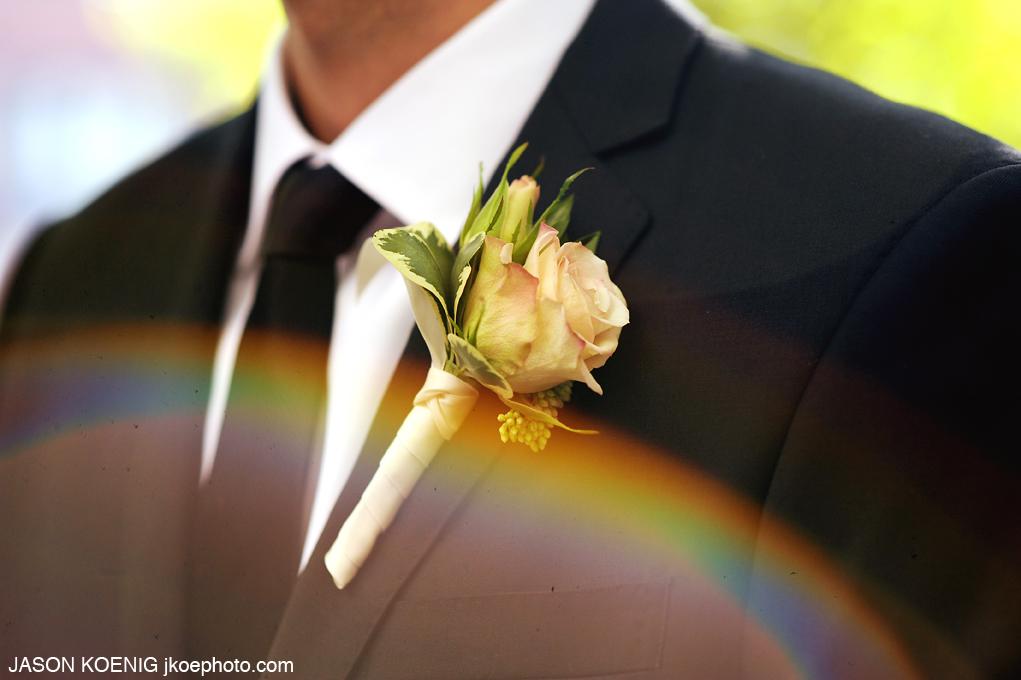 jkoe photography Meghan & Joe Downtown Seattle Wedding  (30).jpg