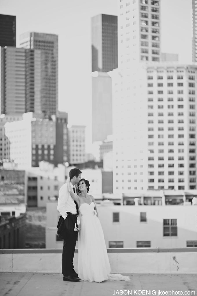 jkoe photography Meghan & Joe Downtown Seattle Wedding  (36).jpg