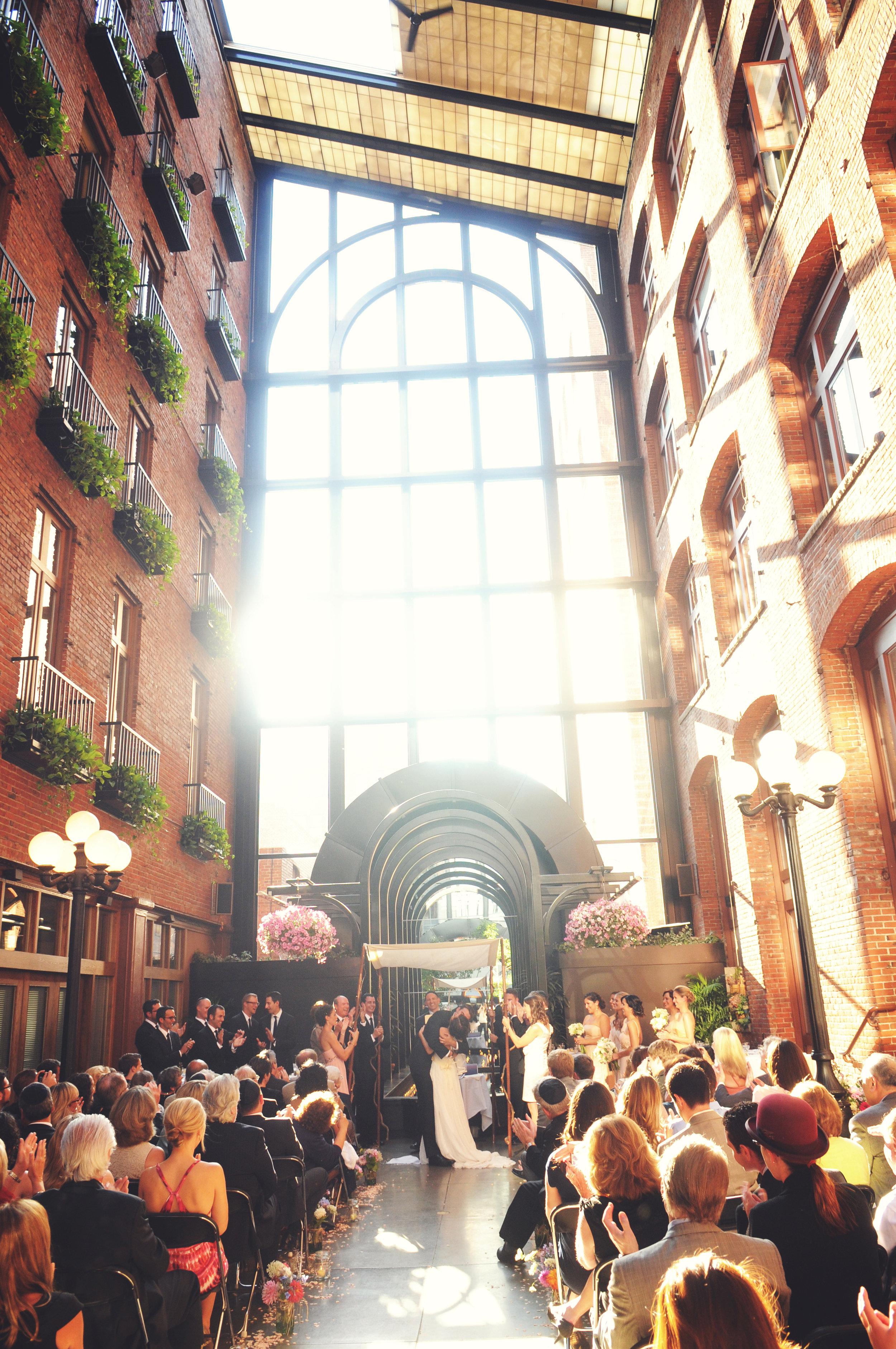 jkoe photography Meghan & Joe Downtown Seattle Wedding  (21) (1).jpg