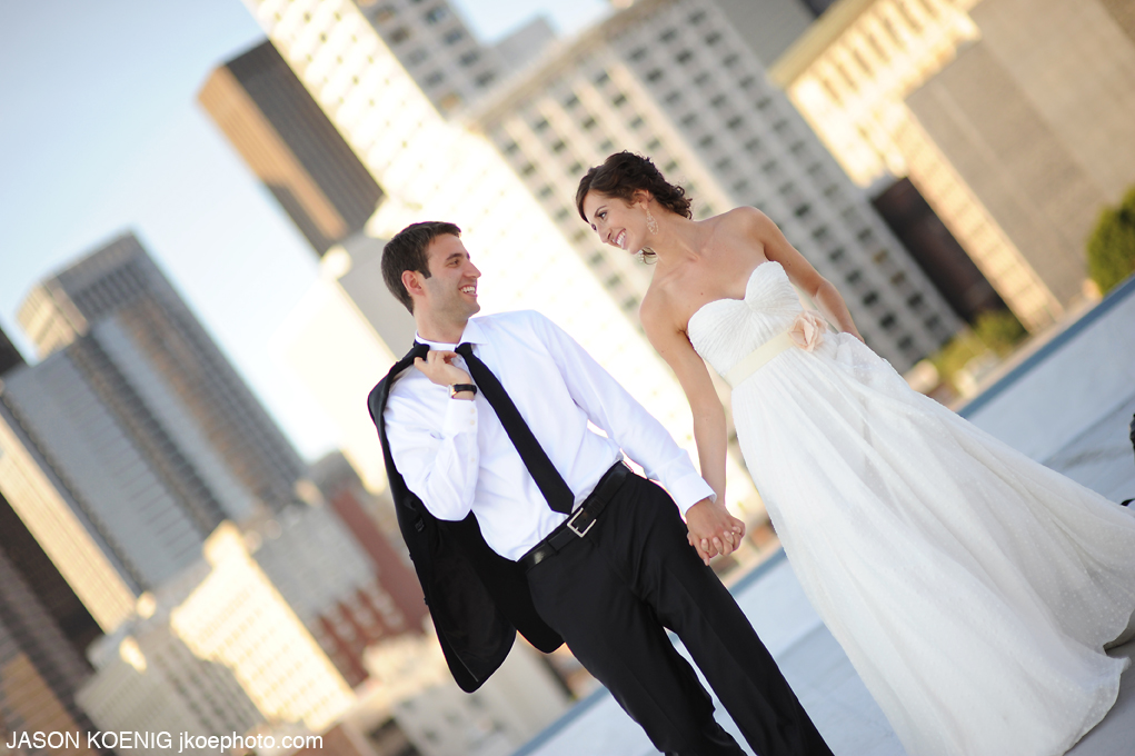 jkoe photography Meghan & Joe Downtown Seattle Wedding  (38).JPG