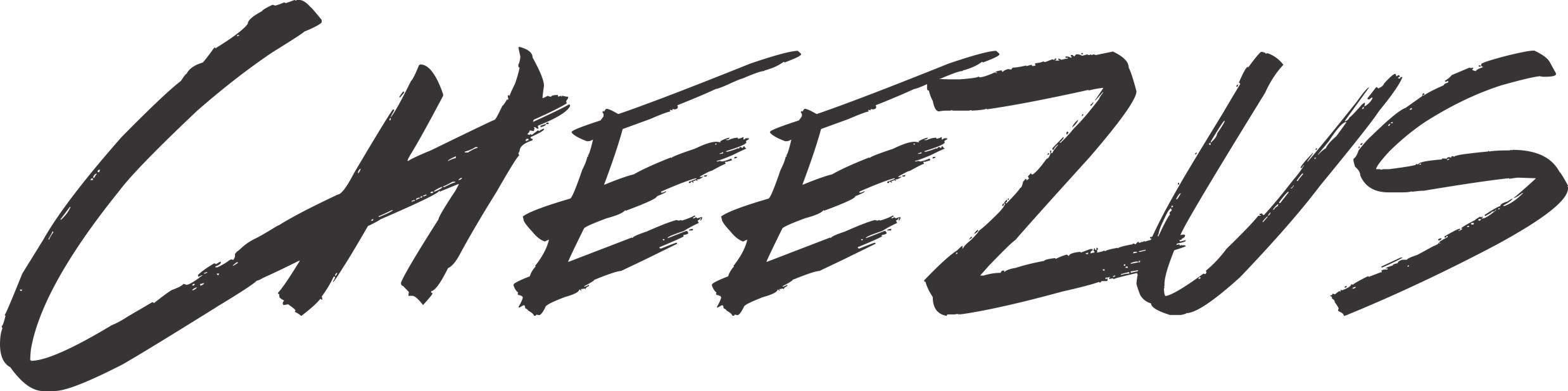 cheezus wordmark (1).jpg