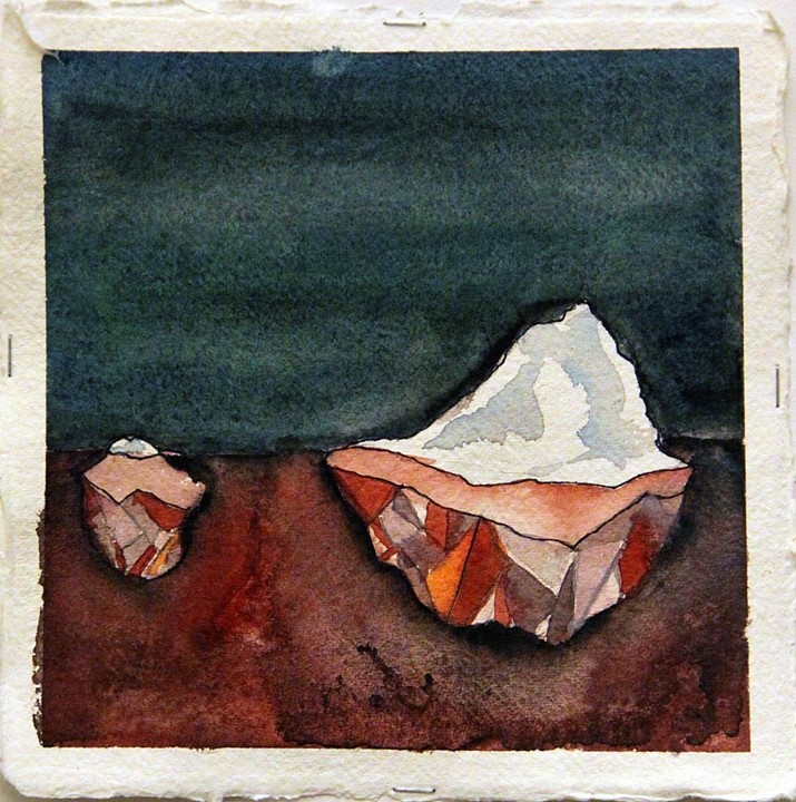 iceberg-watercolor-orange-green.jpg